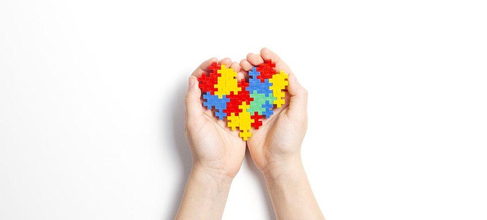 Autism: Nine tips to help parents and children