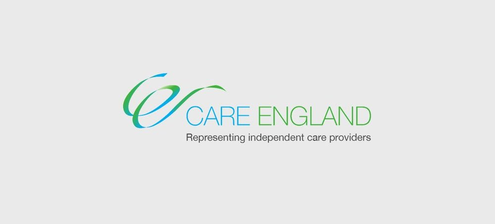 Care England study into council fees