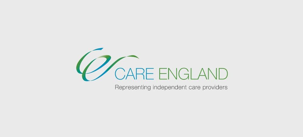 Care England calls for £4bn cash injection for social care