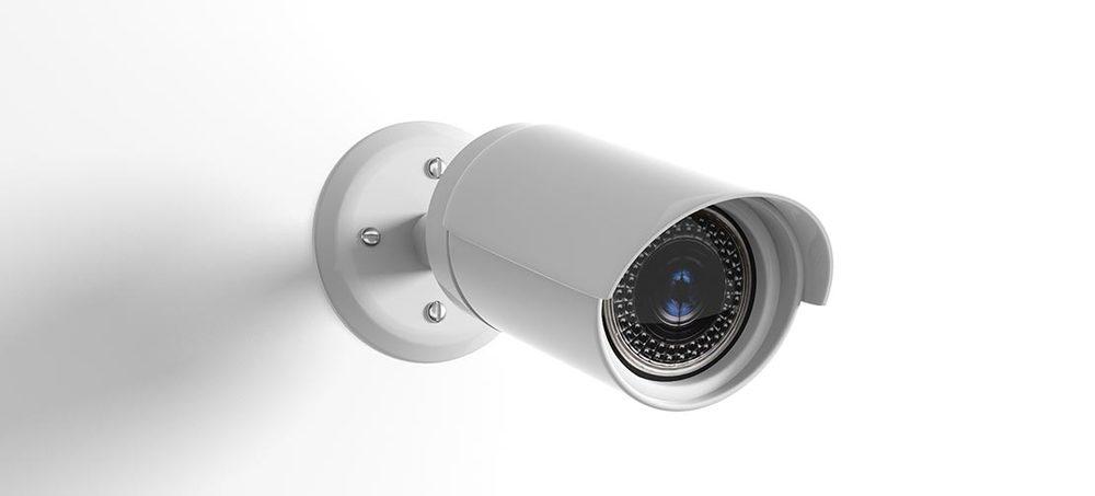 Leaders debate CCTV use in care homes