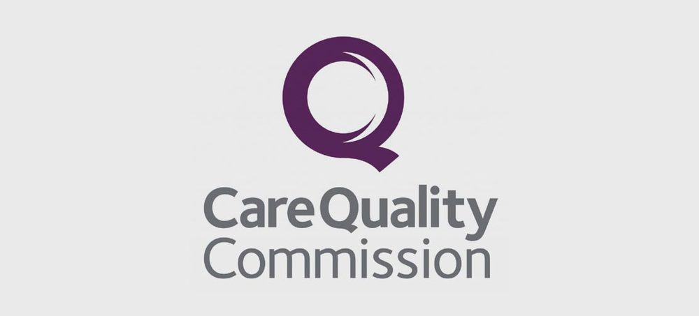 CQC launches new Equality Objectives for 2019-21