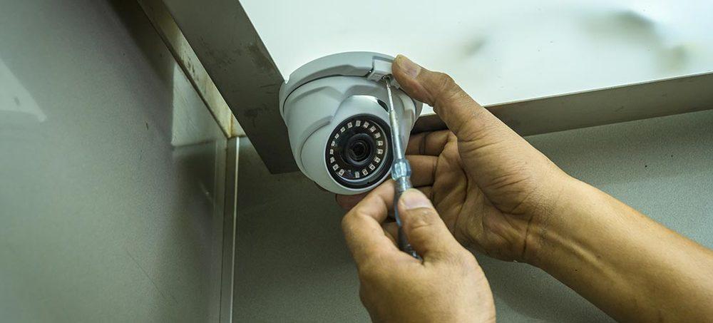 Health and Social Care Secretary backs care home camera campaign