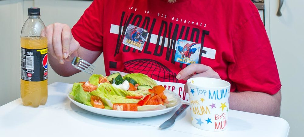 Slimming World makes weight loss clubs more accessible