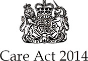 The Care Act 2014