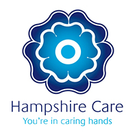 Hampshire Care Association