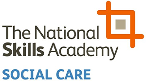 The National Skills Academy for Social Care