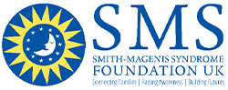 Smith-Magenis Syndrome Foundation